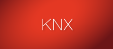 KNX – Smart styrning med easy!