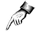 finger_pek