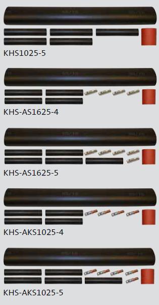 Elpress crimp&heat – ett nytänkande inom förbindningsteknik