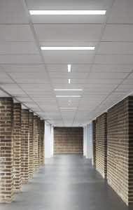 Stretto_korridor-lev