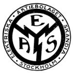gamal_logo