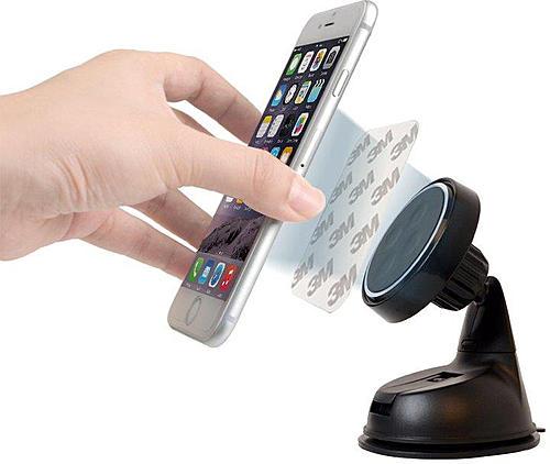 Mobiltelefontillbehör eSTUFF