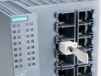 Industrial Ethernet Security