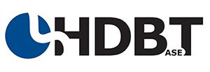 HDBaseT hd-bild i datanätet
