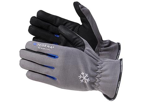 Handske Tegera 417
